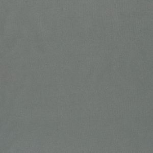 Aquarelle Granite Wavegardin