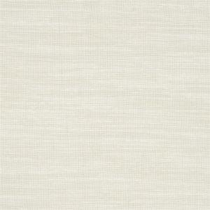 Cosia Parchment Wavegardin
