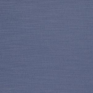 Orba Blueberry Wavegardin