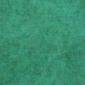 Zaragoza Emerald Gardinlängd