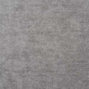 Zaragoza Titanium Gardinlängd