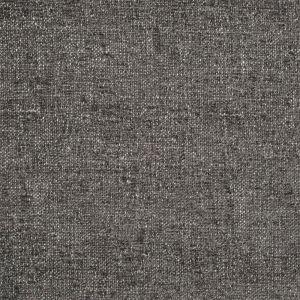 Riveau Granite Gardinlängd