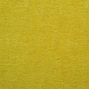 Riveau Chartreuse Gardinlängd