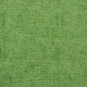 Riveau Grass Gardinlängd