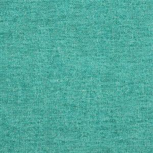 Riveau Emerald Gardinlängd