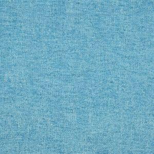 Riveau Turquoise Gardinlängd