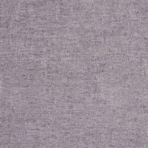 Riveau Lavender Gardinlängd