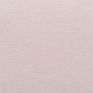 Brienno Pale Rose Gardinlängd