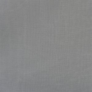 Bellavista Granite Wavegardin