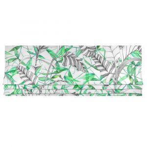 Palme Botanique Emerald Hissgardin