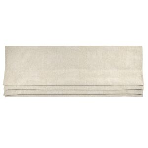 Pure Marigold Print Linen/Oyster Hissgardin