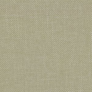 Twill Beige Wavegardin