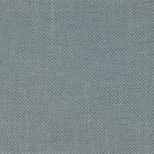Twill Stålblå Wavegardin