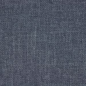 Twill Denim Wavegardin