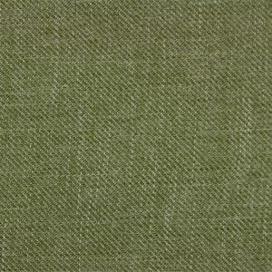 Twill Grön Gardinlängd