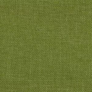 Twill Äppelgrön Gardinlängd