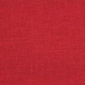 Twill Röd Wavegardin