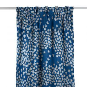 gardiner online borås