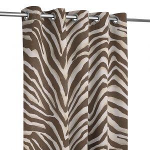 Terranea Zebra Java Öljettlängd