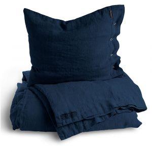 Örngott Lovely Midnight Blue