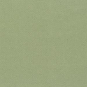 Aquarelle Olive Gardinlängd
