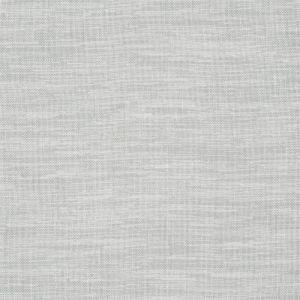 Cosia Platinum Gardinlängd
