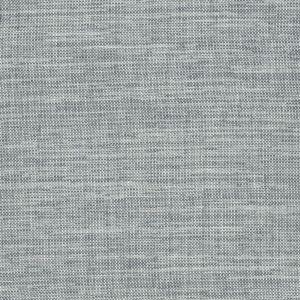 Cosia Granite Gardinlängd