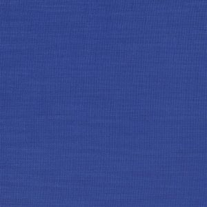 Orba Ultramarine Gardinlängd