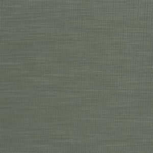 Orba Granite Gardinlängd
