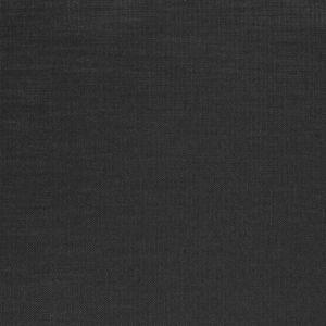 Orba Noir Gardinlängd