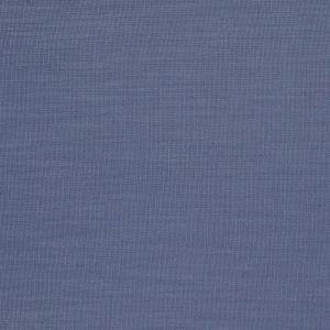 Orba Blueberry Gardinlängd
