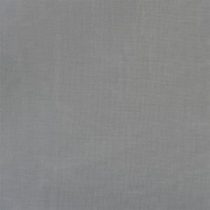 Bellavista Granite Gardinlängd