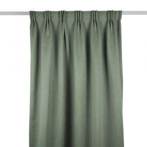 gardiner på nätet