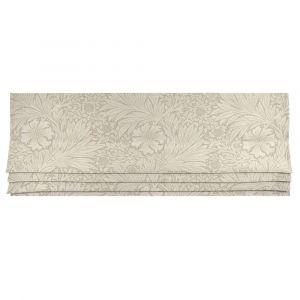 Marigold Linen/Ivory Hissgardin