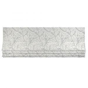 Pure Willow Boughs Print Lightish Grey Hissgardin