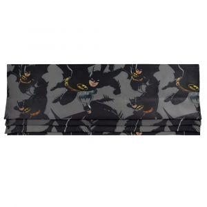 Batman Mörkläggande Hissgardin